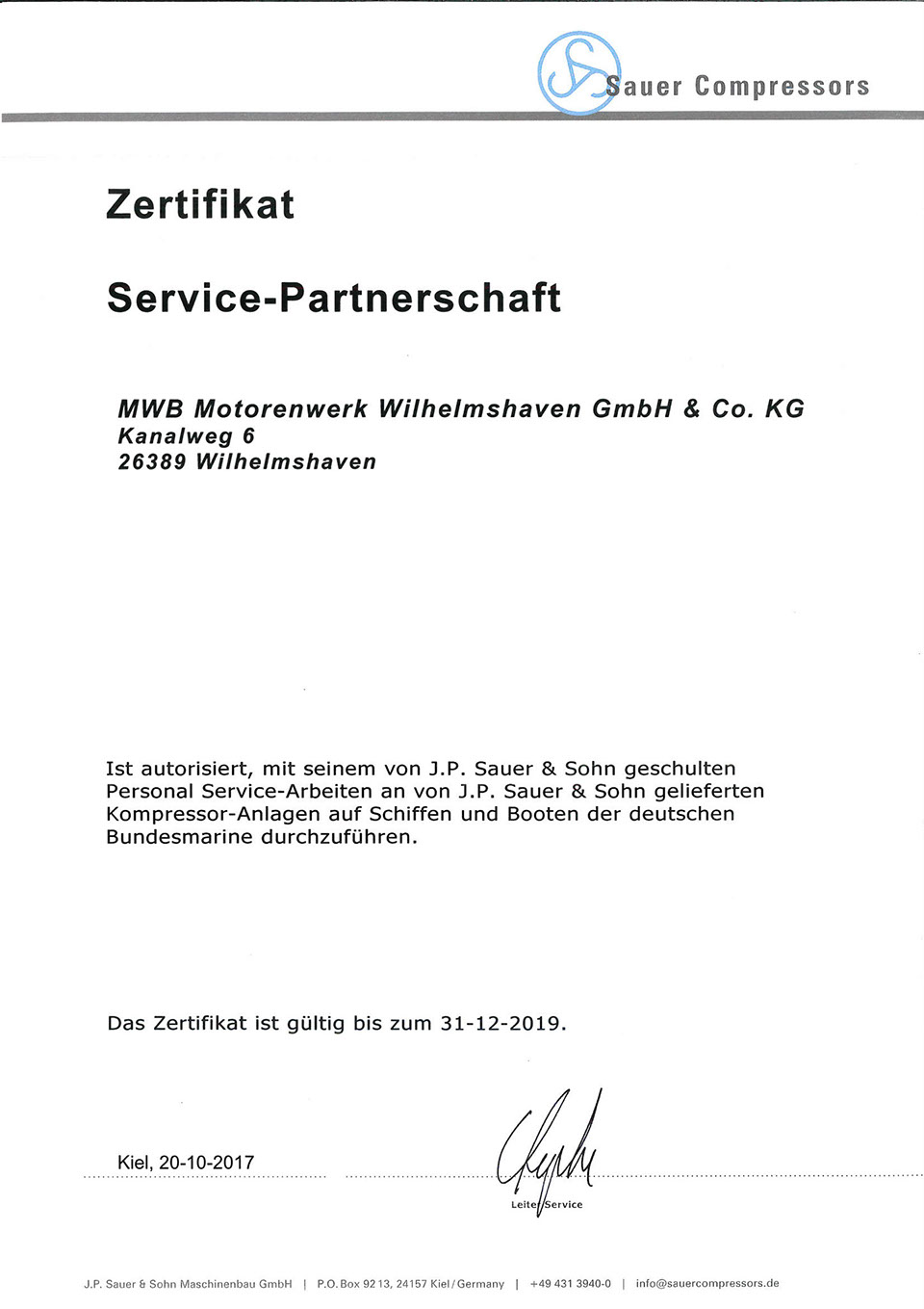 Fantastisch Crc Zertifizierung Zeitgenössisch - Menschliche Anatomie ...